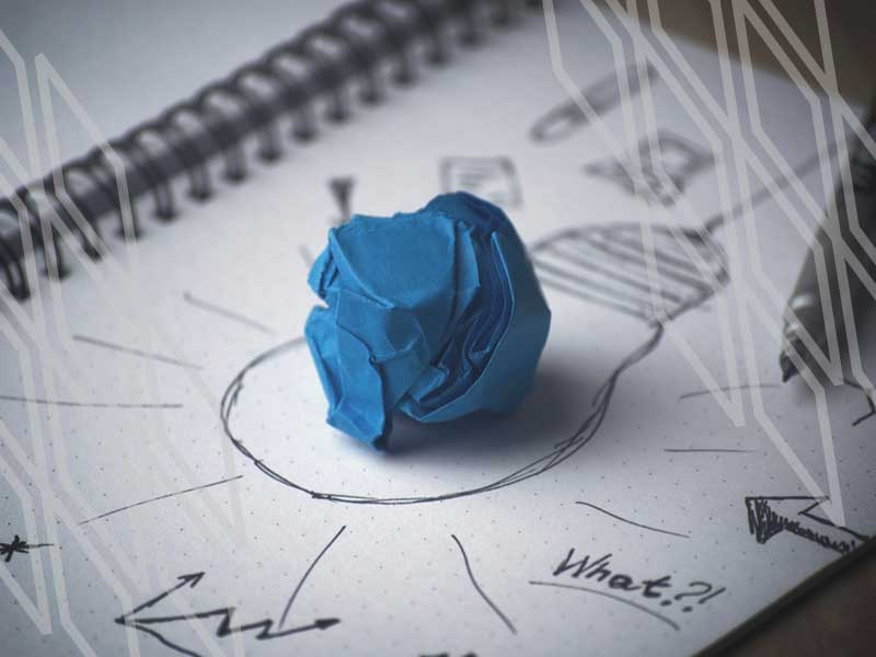 Five Ways to Innovate Your Business to Improve Customer Experience