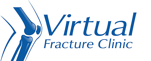 Virtual Fracture Clinic