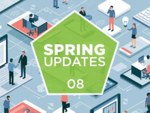 Dynamics 365 Spring 2018 Update: What's New in PowerApps and Flow?