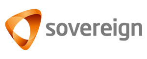 Sovereign Video Success Story