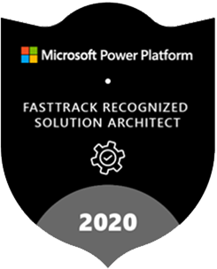 MSFT-power-plattform-märke